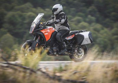 Prueba KTM 1290 SuperAdventure-1090 Advent (52)