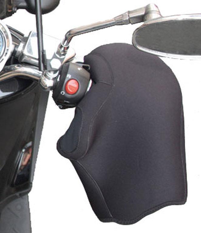 ropa-interior-termica-moto-invierno-motoradn-13