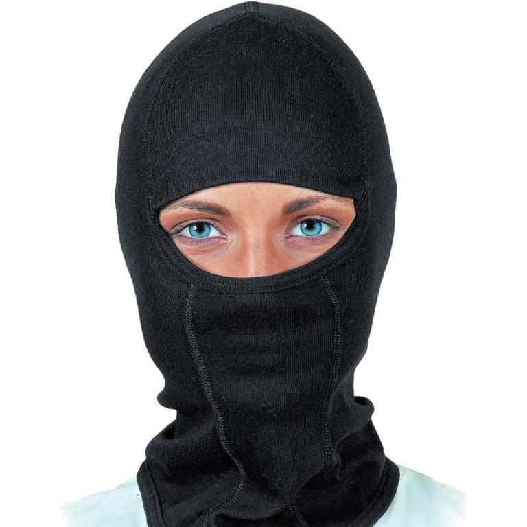 ropa-interior-termica-moto-invierno-motoradn-3