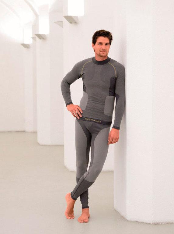 ropa-interior-termica-moto-invierno-motoradn-5