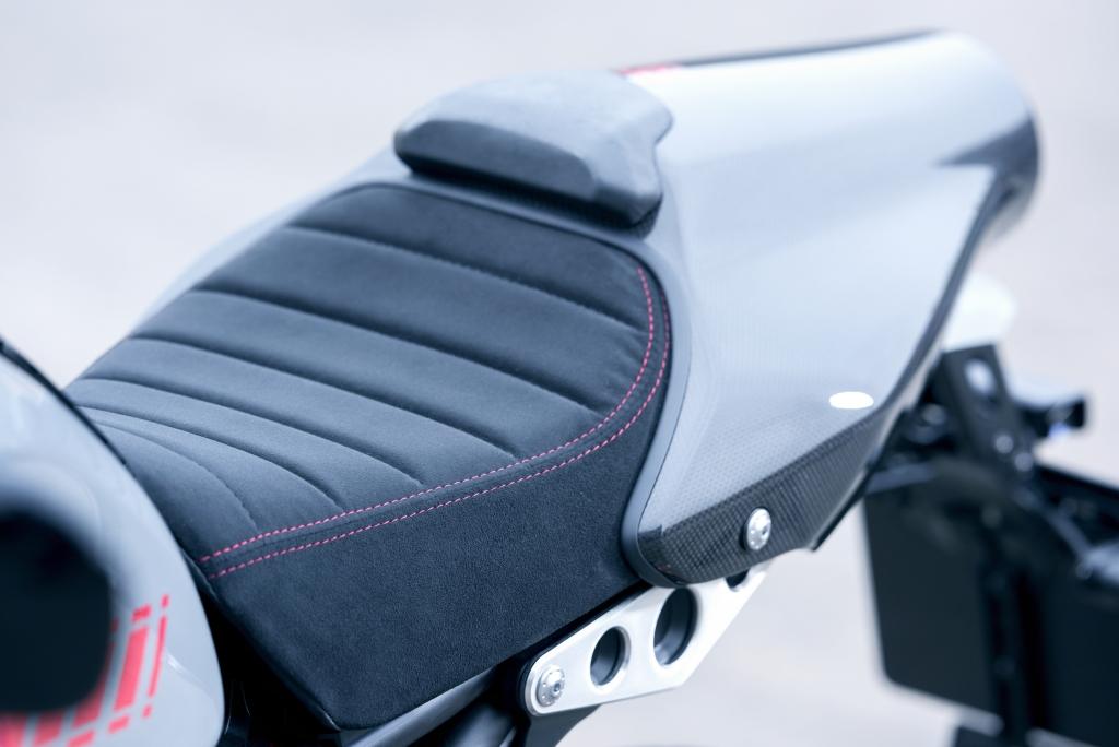 Yamaha XSR900 Abarth (13)