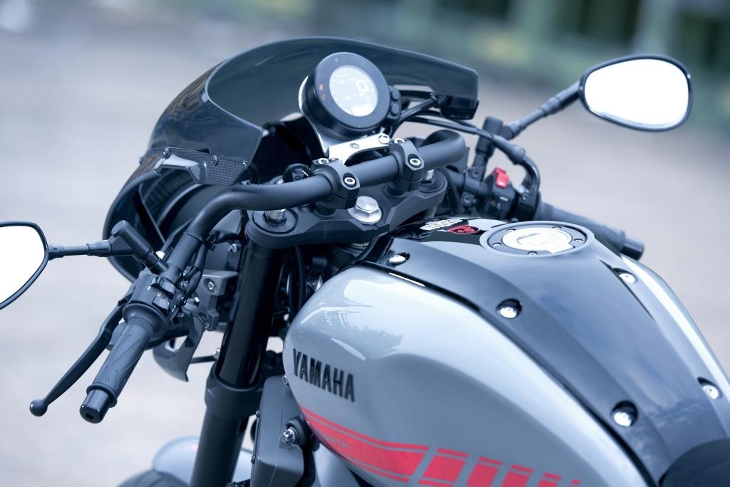 Yamaha XSR900 Abarth (15)