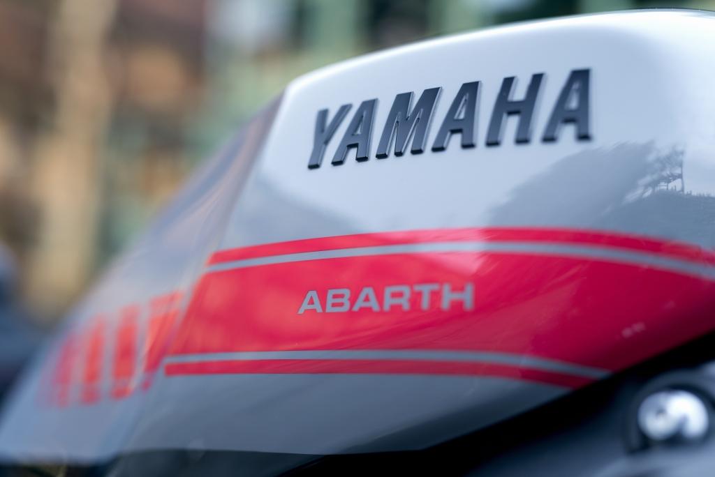 Yamaha XSR900 Abarth (16)