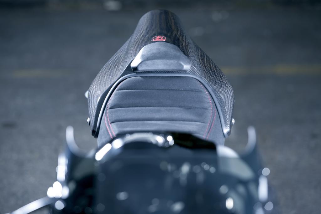 Yamaha XSR900 Abarth (17)
