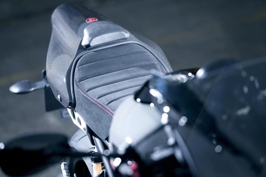 Yamaha XSR900 Abarth (18)