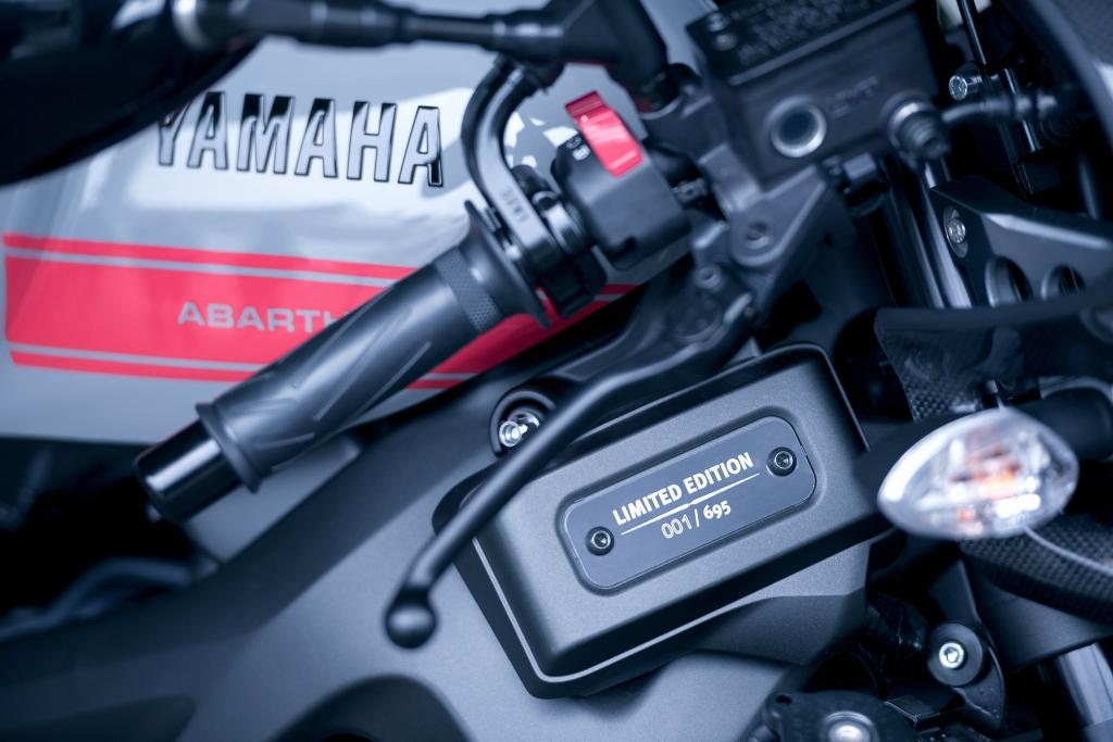 Yamaha XSR900 Abarth (19)