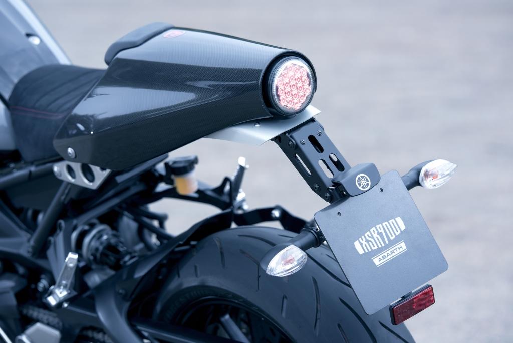 Yamaha XSR900 Abarth (20)