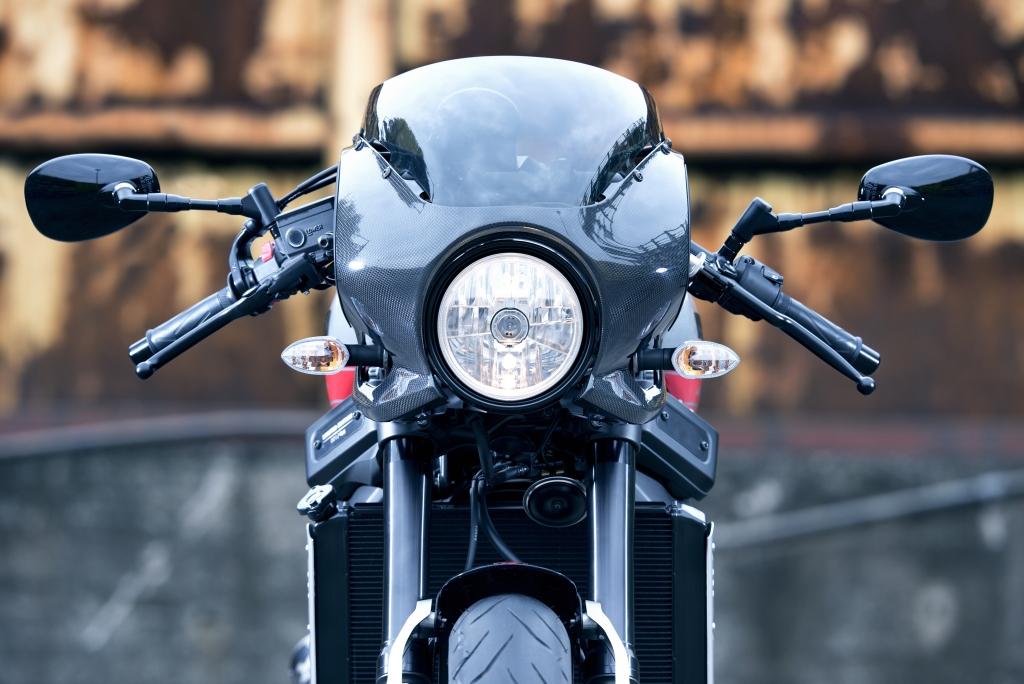 Yamaha XSR900 Abarth (22)