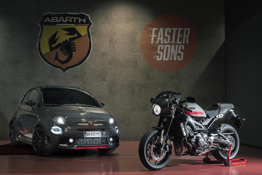 Yamaha XSR900 Abarth (24)