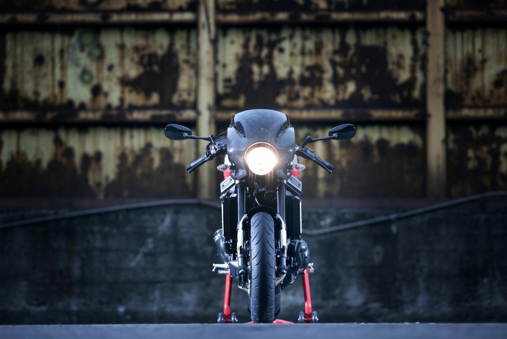 Yamaha XSR900 Abarth (25)