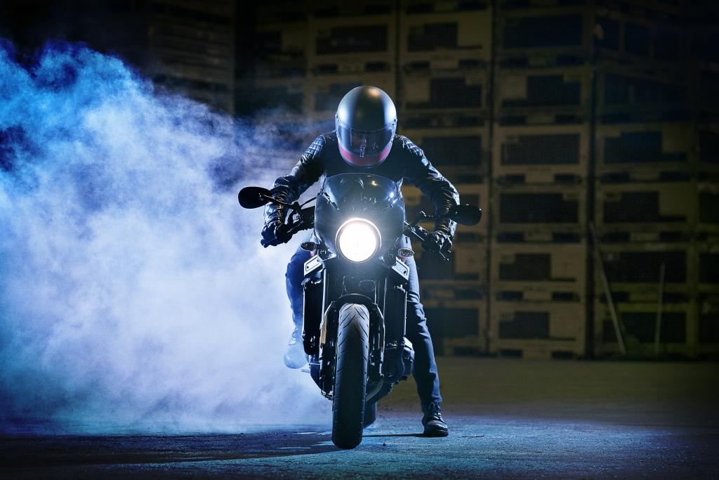 Yamaha XSR900 Abarth (26)