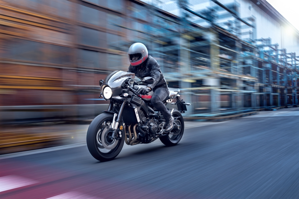Yamaha XSR900 Abarth (3)