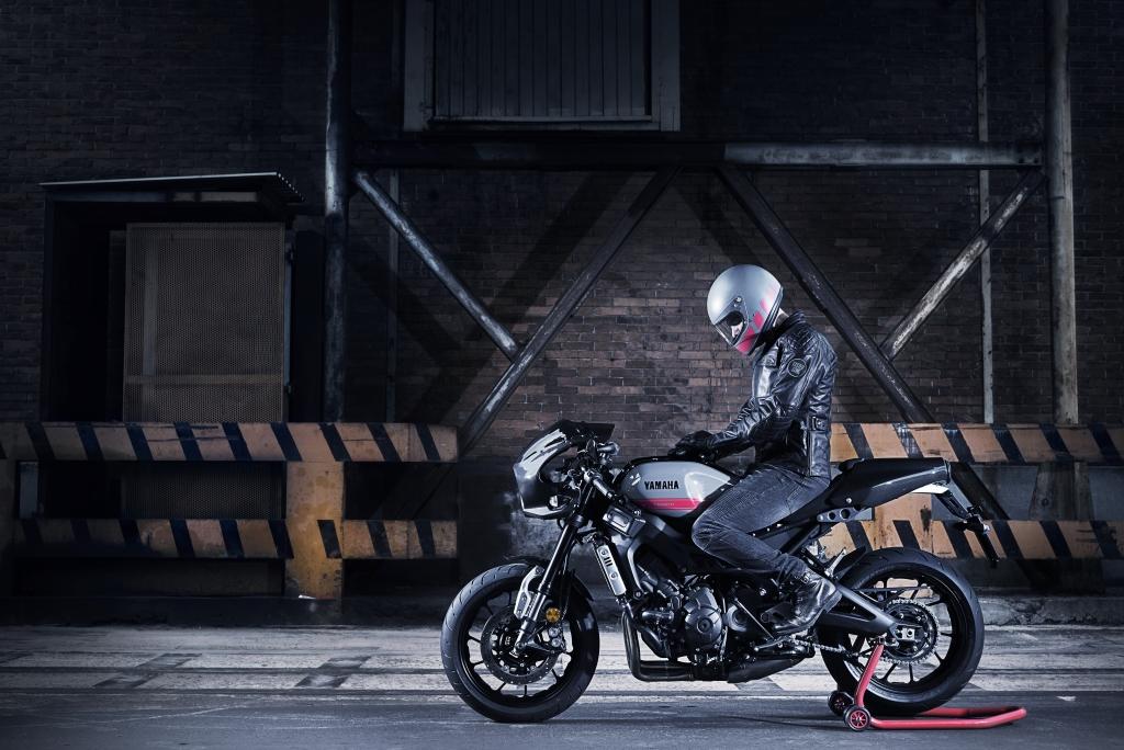 Yamaha XSR900 Abarth (30)