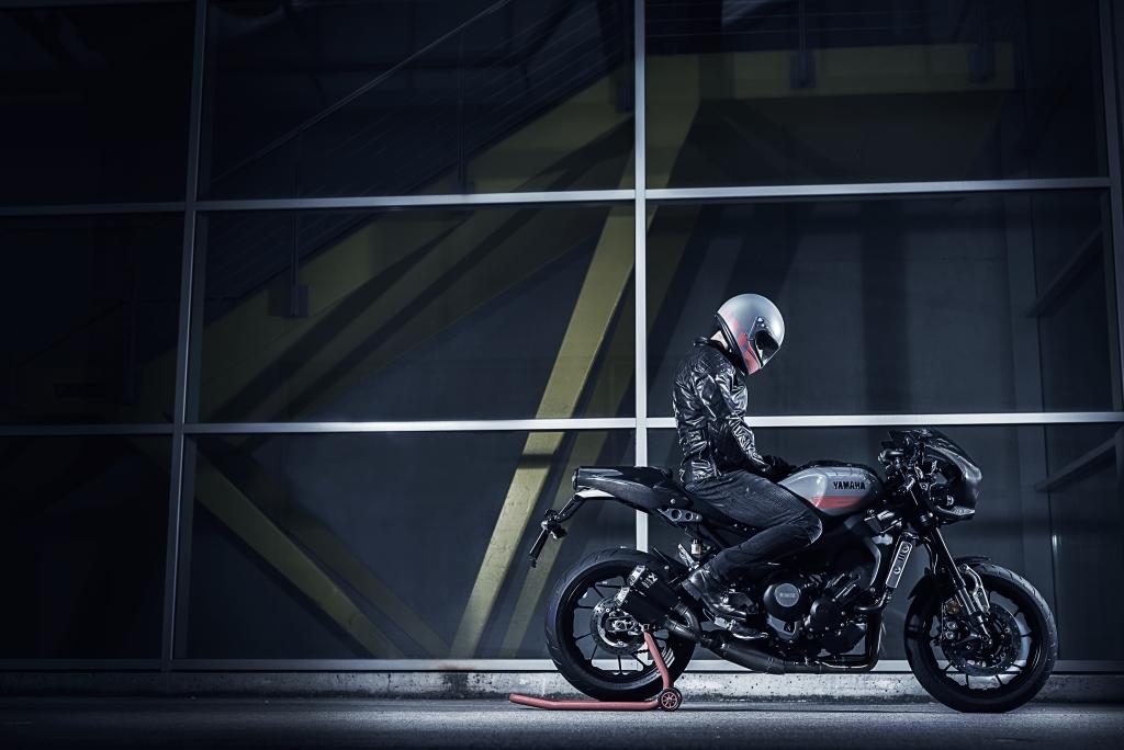 Yamaha XSR900 Abarth (31)