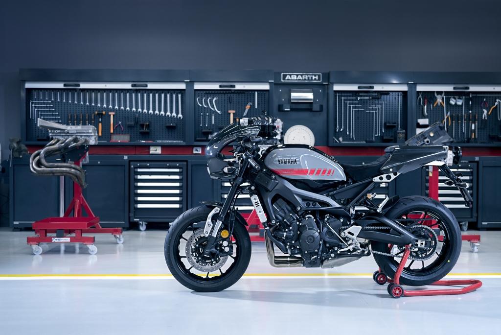 Yamaha XSR900 Abarth (32)