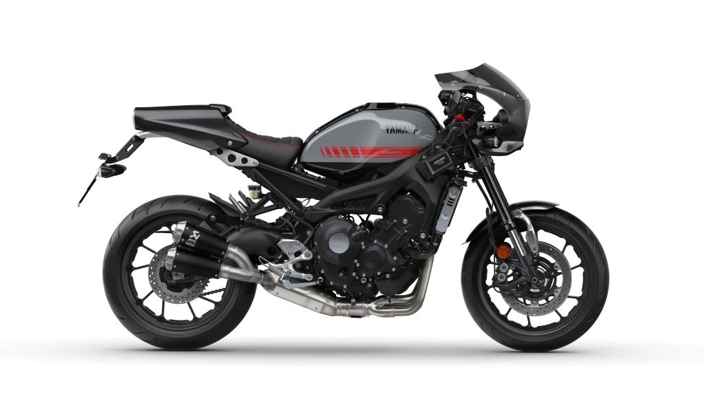 Yamaha XSR900 Abarth (37)