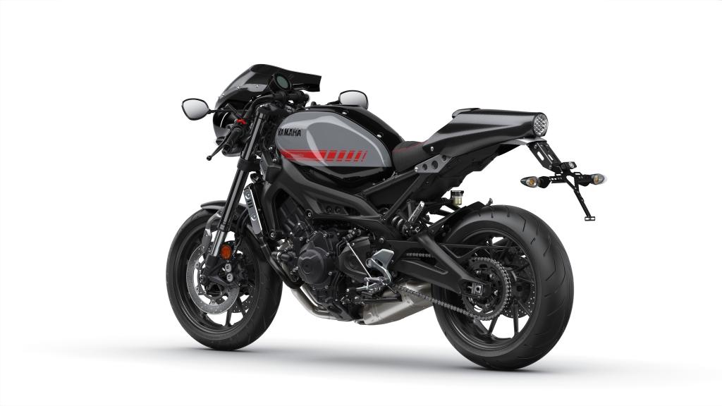 Yamaha XSR900 Abarth (38)