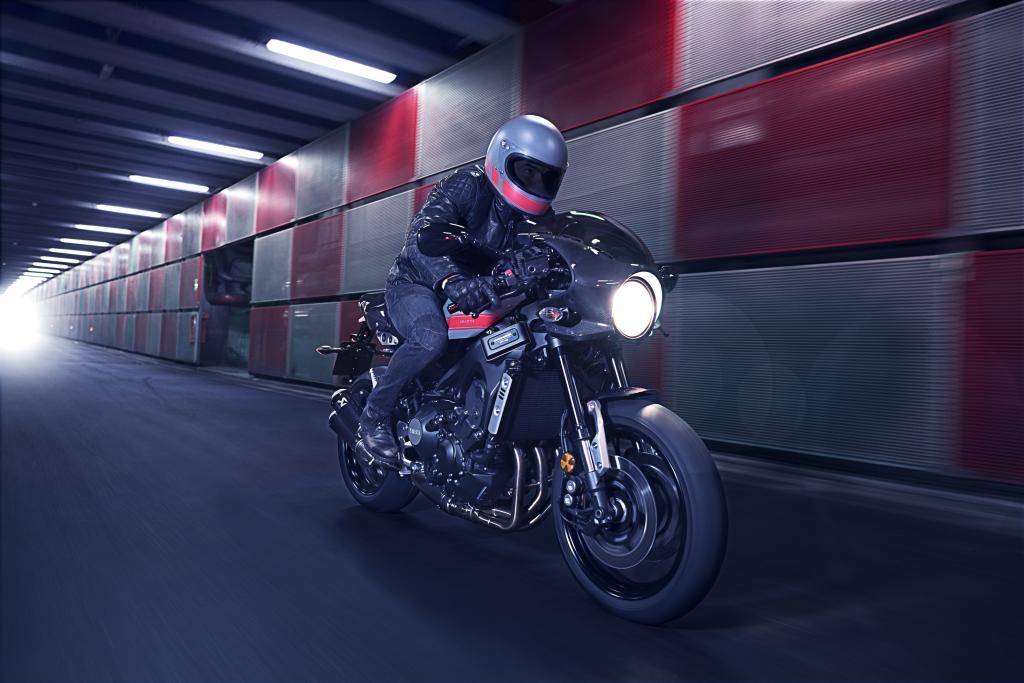 Yamaha XSR900 Abarth (4)