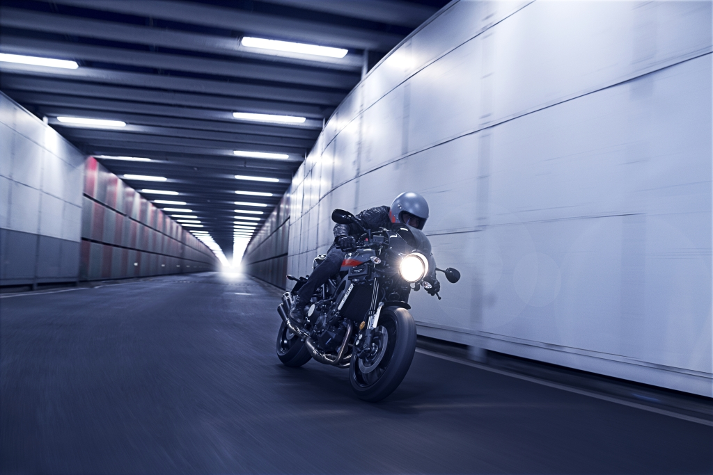 Yamaha XSR900 Abarth (7)