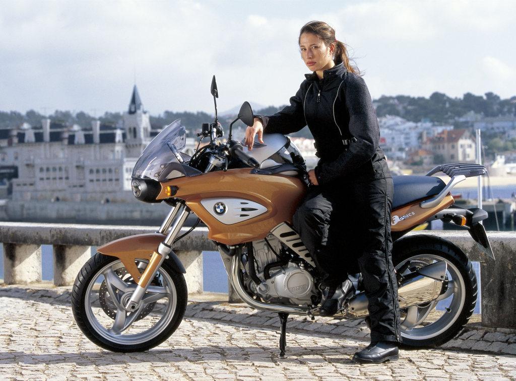 Asientos de moto y como llegar al suelo (1)