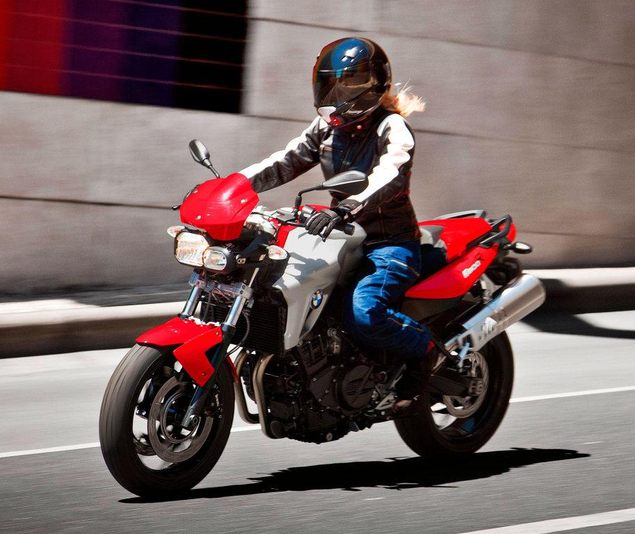 Asientos de moto y como llegar al suelo (2)