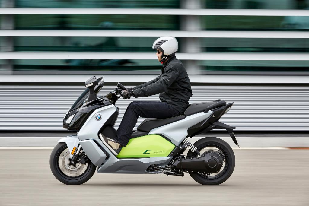 BMW C-Evolution 2017 MotorADN (15)