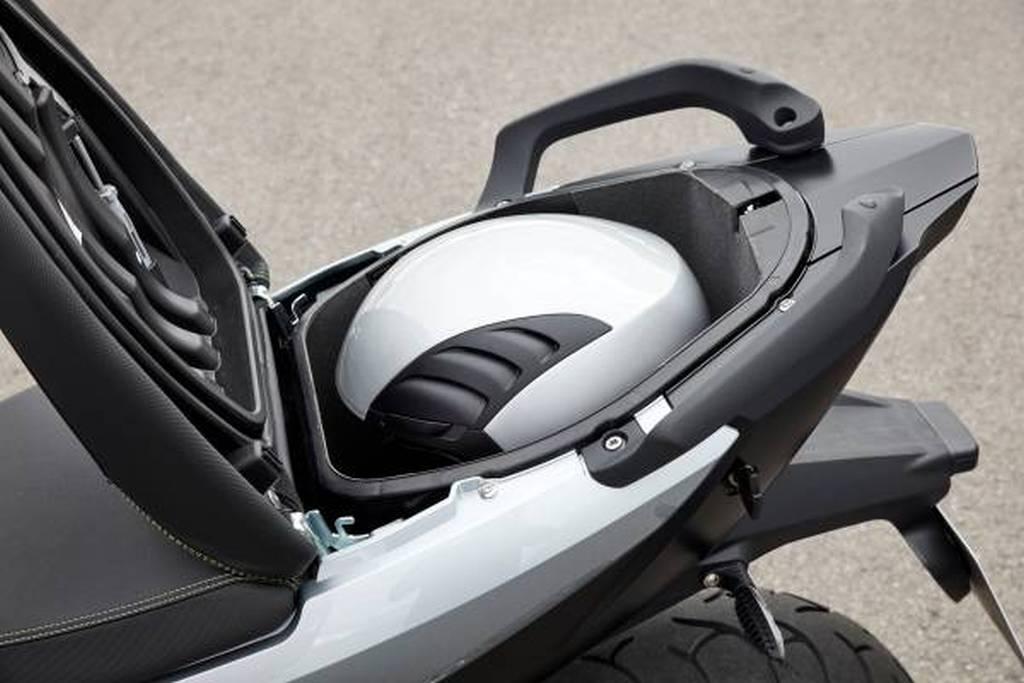 BMW C-Evolution 2017 MotorADN (30)