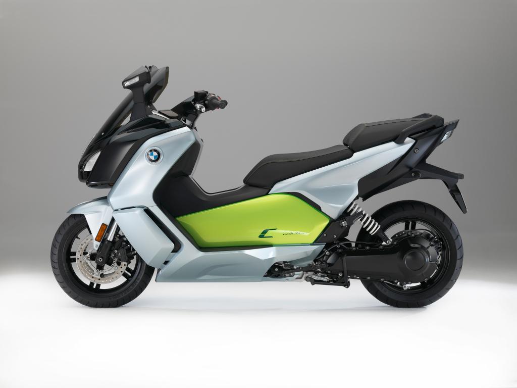 BMW C-Evolution 2017 MotorADN (33)