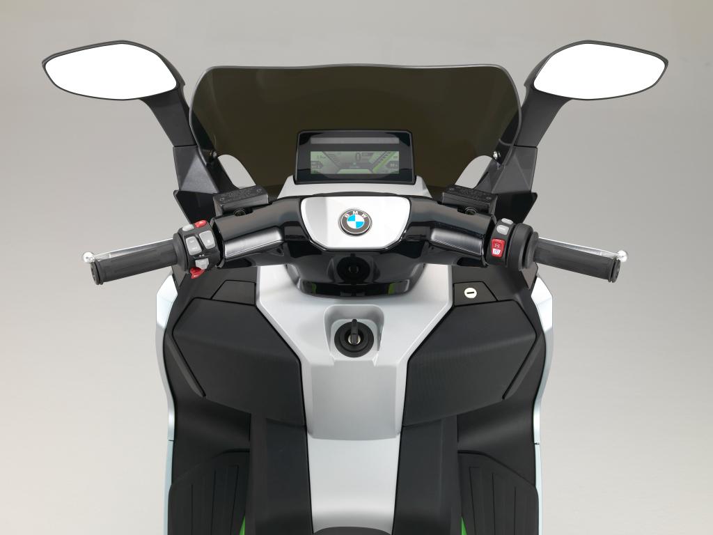 BMW C-Evolution 2017 MotorADN (47)