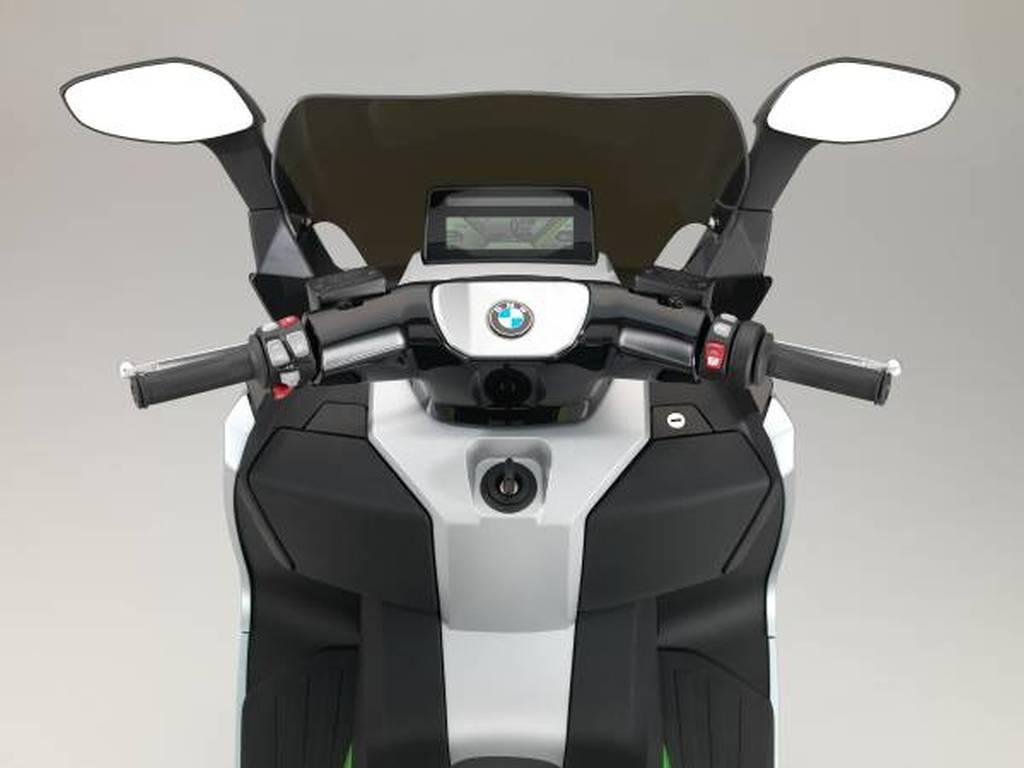 BMW C-Evolution 2017 MotorADN (48)