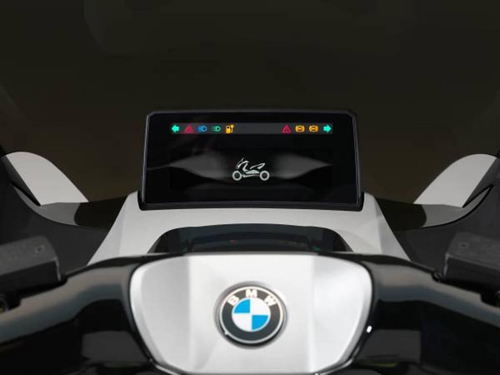 BMW C-Evolution 2017 MotorADN (74)