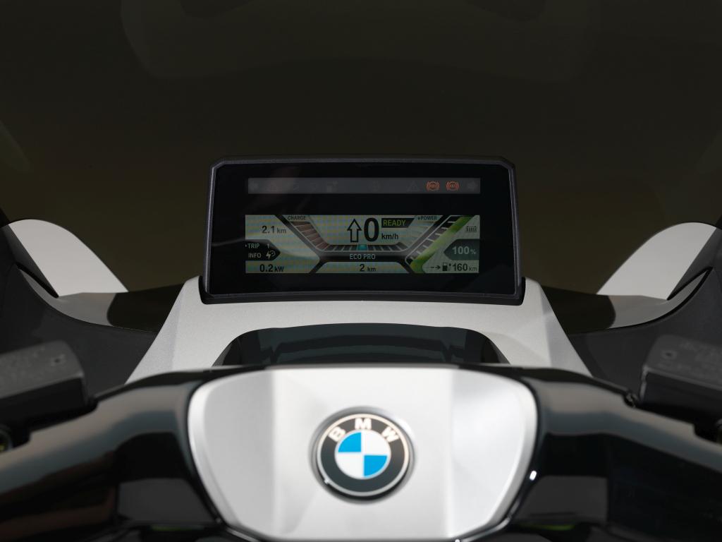 BMW C-Evolution 2017 MotorADN (75)