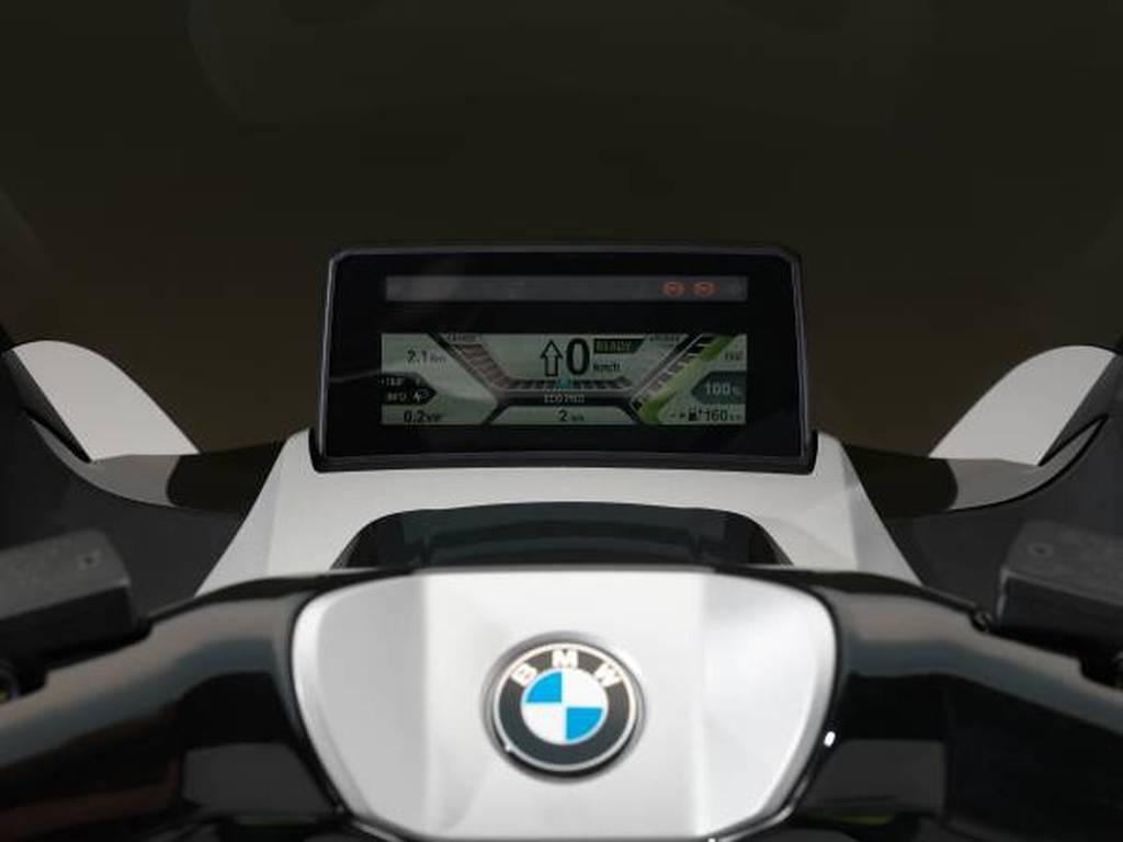BMW C-Evolution 2017 MotorADN (76)