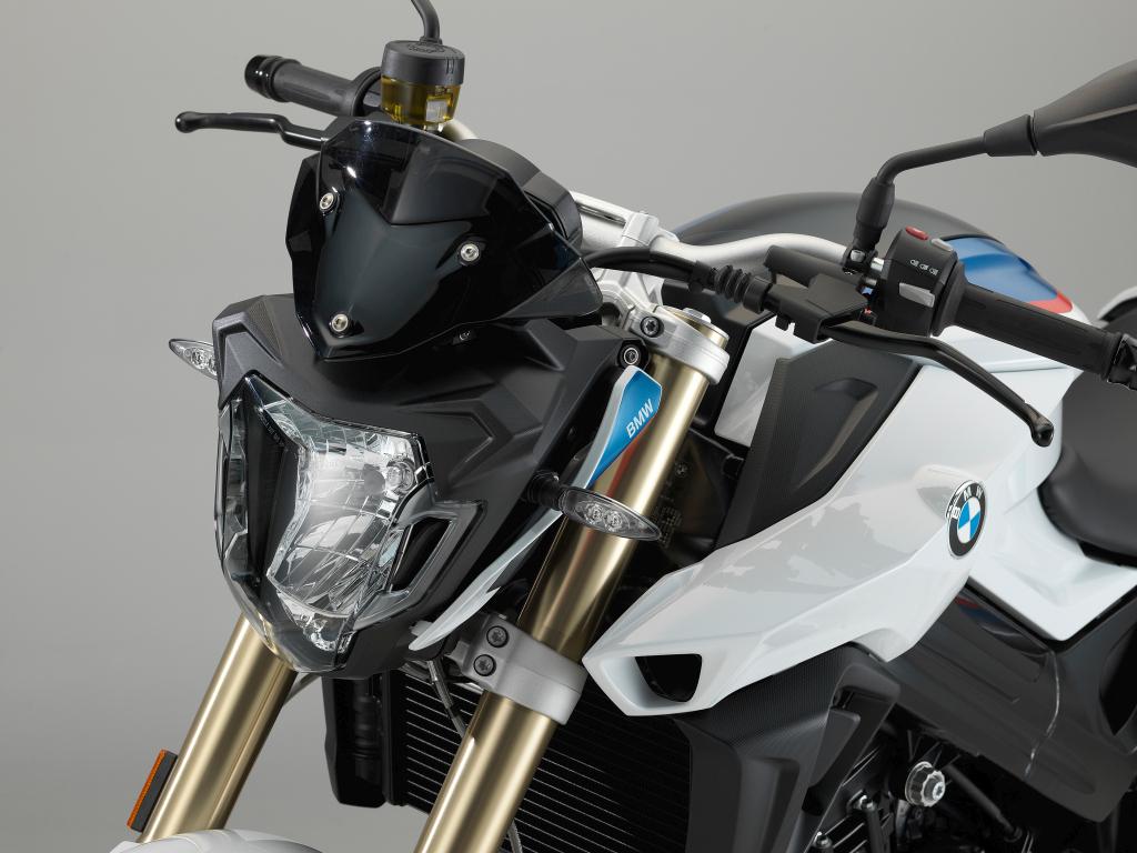 BMW F 800 R y F 800 GT 2017 (22)