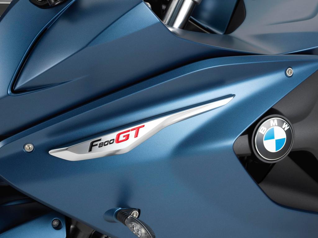 BMW F 800 R y F 800 GT 2017 (48)