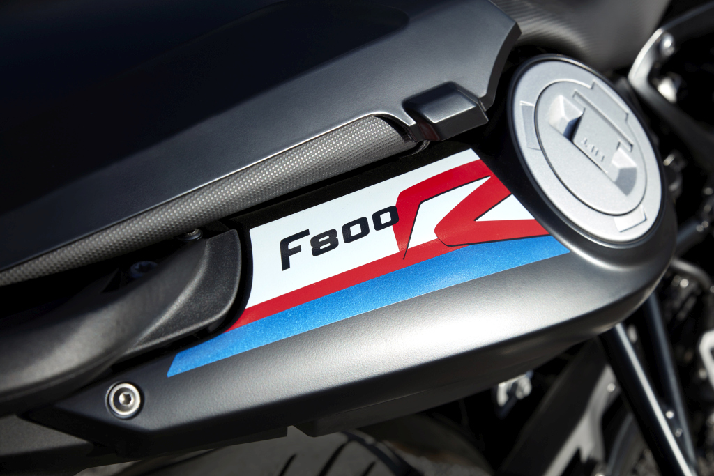 BMW F 800 R y F 800 GT 2017 (83)
