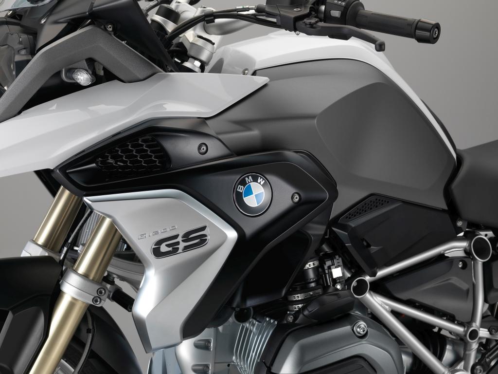 BMW R 1200 GS 2017 (112)