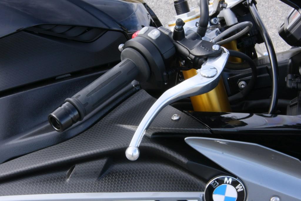 BMW S1000RR 2017 prueba MotorADN (25)