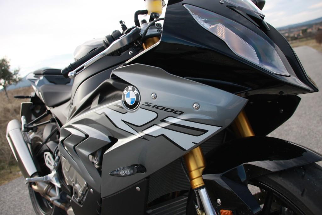 BMW S1000RR 2017 prueba MotorADN (27)