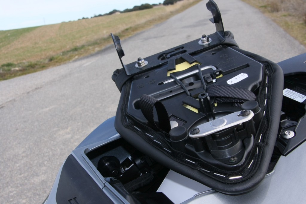 BMW S1000RR 2017 prueba MotorADN (34)