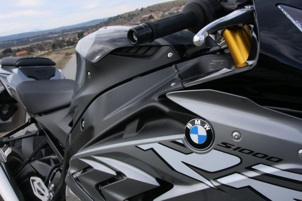 BMW S1000RR 2017 prueba MotorADN (40)