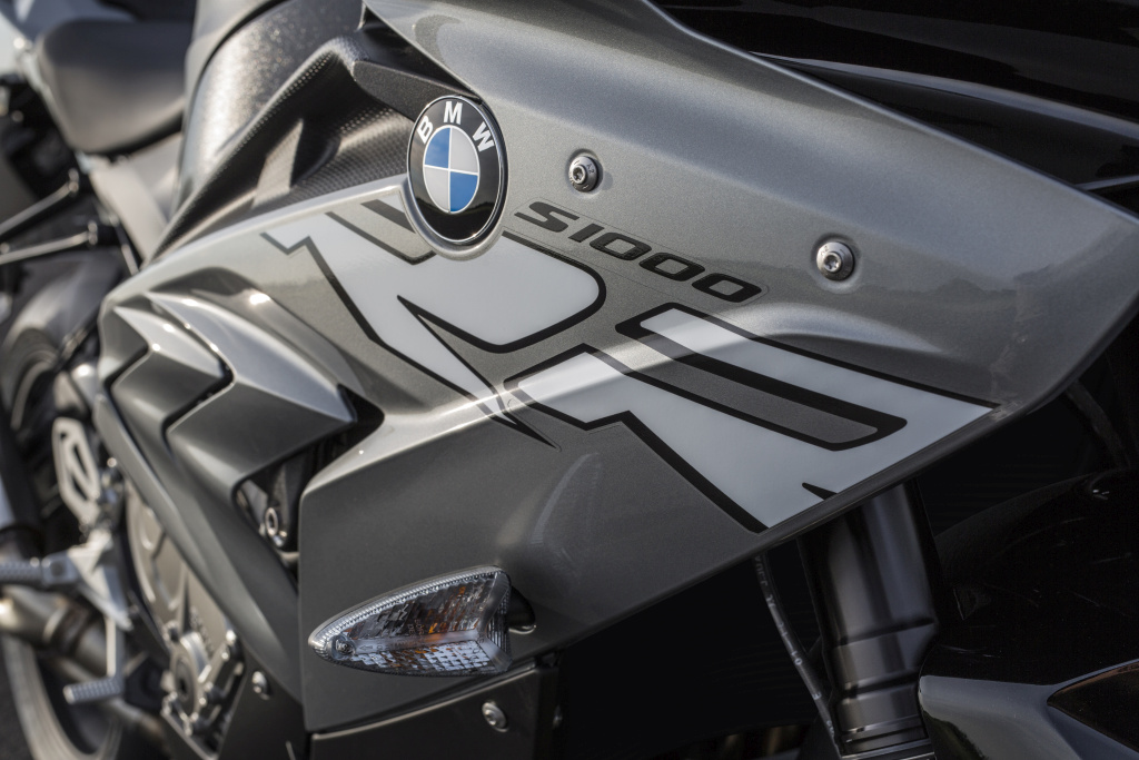 BMW S1000RR 2017 prueba MotorADN (47)