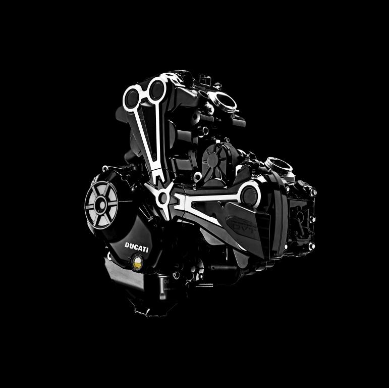 Ducati XDiavel S (47)