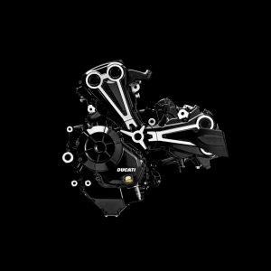 Ducati XDiavel S (48)