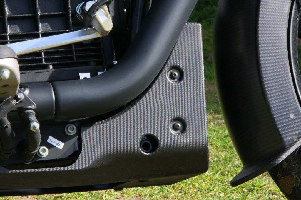 Moto Guzzi MGX21 (16)