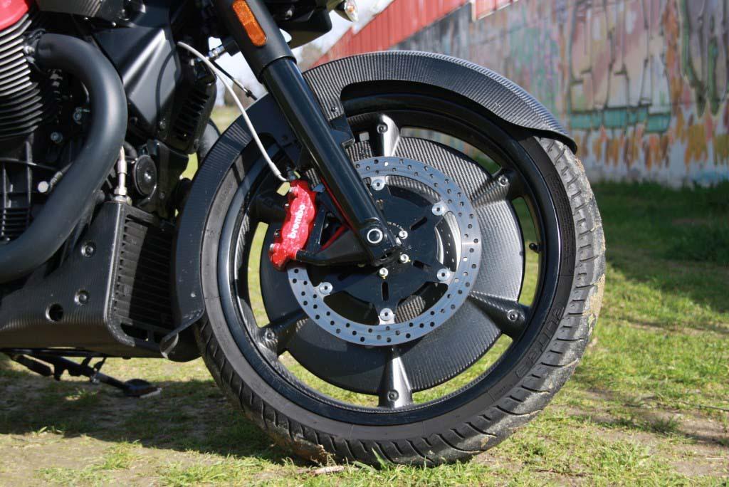 Moto Guzzi MGX21 (18)