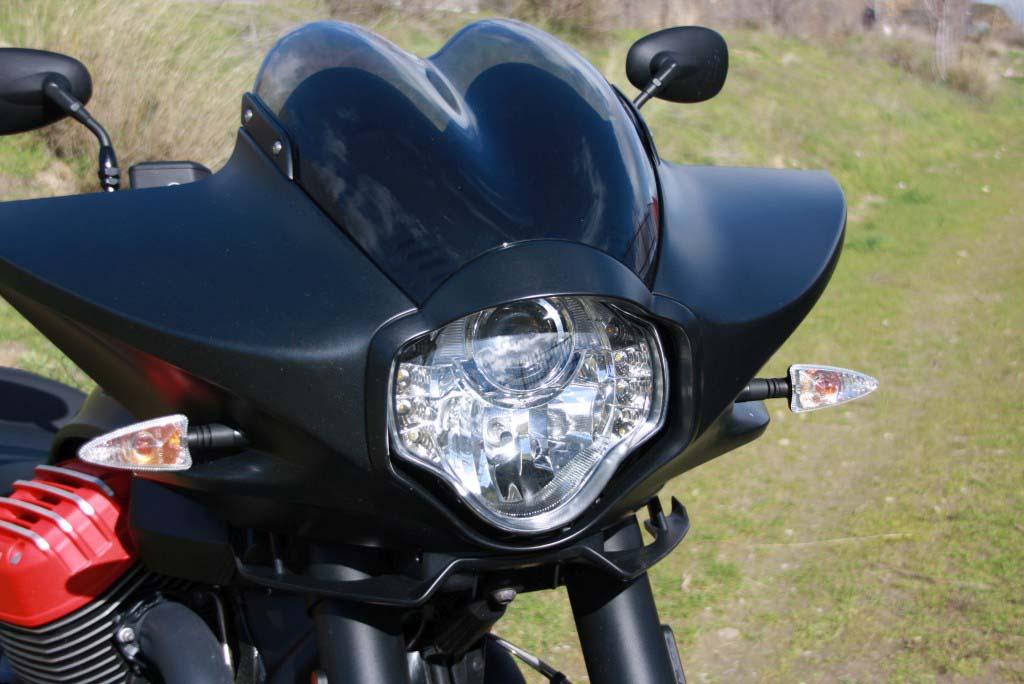 Moto Guzzi MGX21 (20)