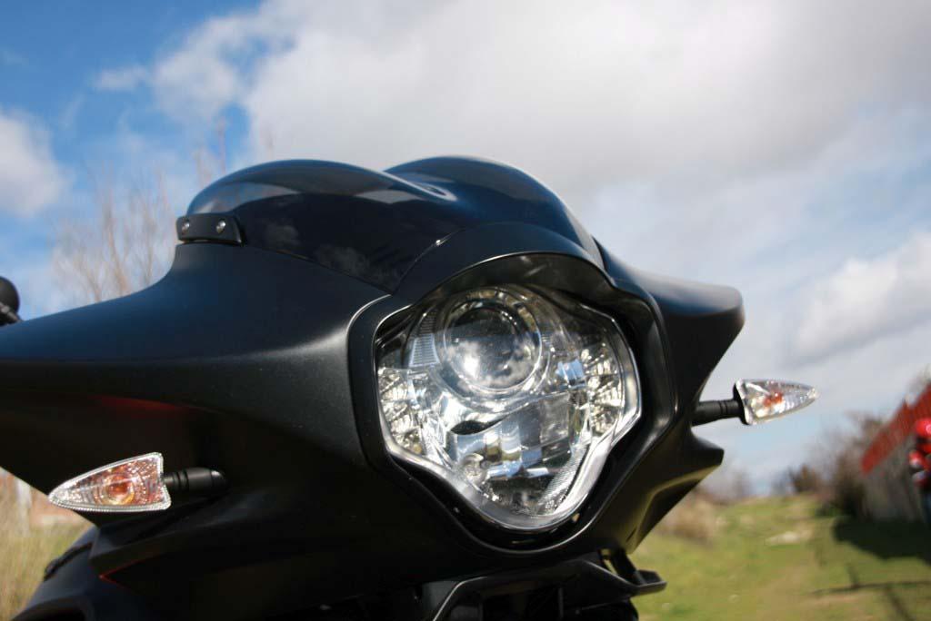 Moto Guzzi MGX21 (21)