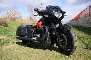 Moto Guzzi MGX21 (32)