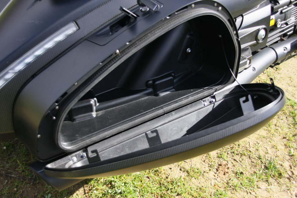 Moto Guzzi MGX21 (33)
